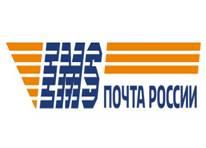 Оплата и доставка аккумуляторов и блоков питания (Россия) :: Ноутбук-Центр